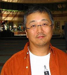 KatsuhiroOtomo