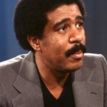 richard-pryor_240x340_4