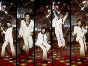 saturday_night_fever_travolta1