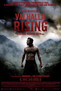 valhalla-rising-poster_280x415