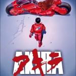 Akira-Poster-akira-13827694-1013-1500