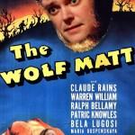 Thad-Allen-Wolf-Matt