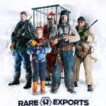 rare_exports_official_poster_en