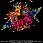 phantom-of-the-paradise-movie-poster-1974-1020266578