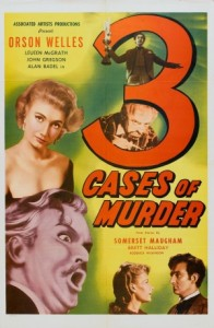 three-cases