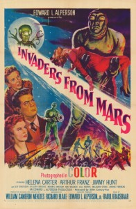 invaders-from-mars-movie-poster-1953-1020259802