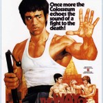 way-of-the-dragon-movie-poster-1972-1020691843