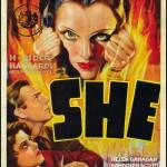 she-1935