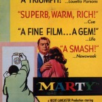 marty-movie-poster-1955-1020257749