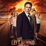 left-behind-poster