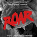 roar-poster
