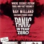 Panic_in_year_zero_1962_poster