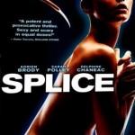 Splice-movie-poster-(2009)-picture-MOV_f4a05169_b