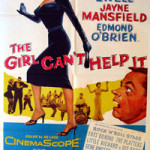 Girl_Can't_Help_It_poster