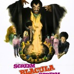 Scream-Blacula-Scream-large