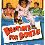 bedtime_for_bonzo