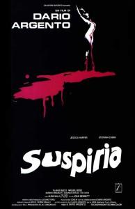 suspiria-movie-poster-1977-1000436044